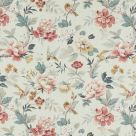 Grosvenor Linen Fabric