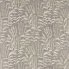 Highclere Fabric