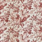 Fernbrook Fabric