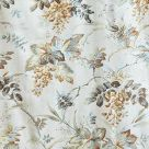Wisteria Cotton Fabric