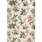 Rhododendron Sprig Fabric
