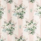 Wildflower Stripe Fabric