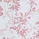 Templeton Garden Wallpaper