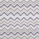 Lalla Indoor Outdoor Fabric