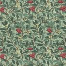 Arbutus Cotton Fabric