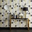 Love Leopard Mural Wallpaper