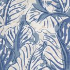 Mille Feuille Fabric