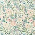 Morris and Co Fabric