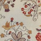 Newill Embroidery Fabric