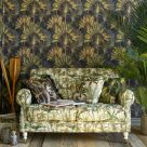 Palm Leaf Wallpaper for Walls