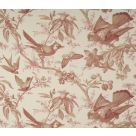 Paradisiers Cotton Fabric