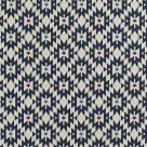 Piccadilly Weave Fabric