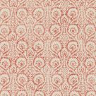 Pollen Trail Fabric Rustic ed