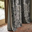 Pure Acanthus Weave Fabric