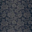 Spitalfields Silk Fabric