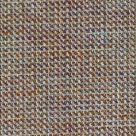 Stain Resistant Upholstery Fabric