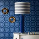 Tammy Table Lamp