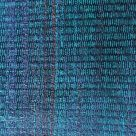 Teal Blue Fabric