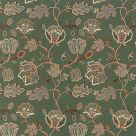 Theodosia Embroidery Fabric