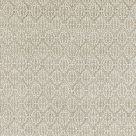 Tivington Fabric