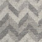 Luna Chevron Fabric