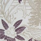 Webbs Wonder Fabric
