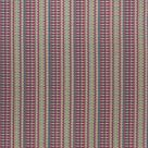 Zouina Striped Fabric