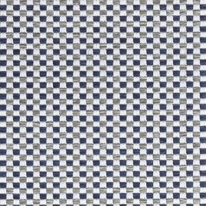 Chinese Checkers Outdoor Fabric