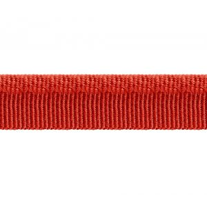 Ribbed Piping Cord