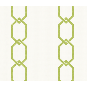 Madeira Chain Wallpaper
