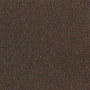 Lorimer Faux Leather Fabric