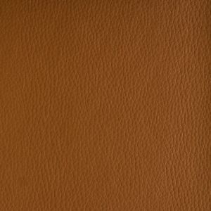 Sellier Faux Leather