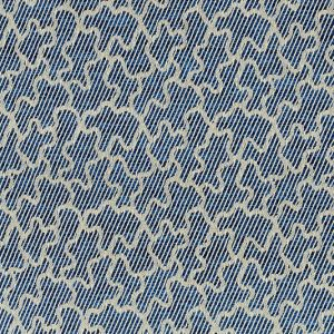 Lazy River Outdoor Fabric