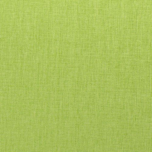 Palm Plain Outdoor Fabric