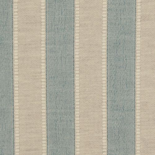 Sorilla Stripe Fabric