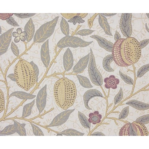 Fruit Upholstery Fabric