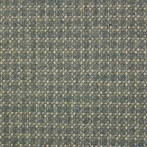 Strath Rusdale Fabric