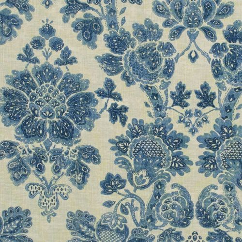 Cranbourne Fabric