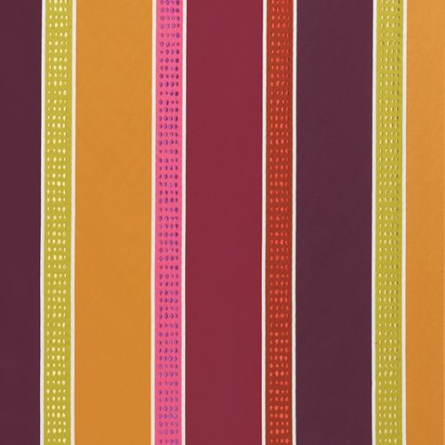 Aradonis Stripe Fabric