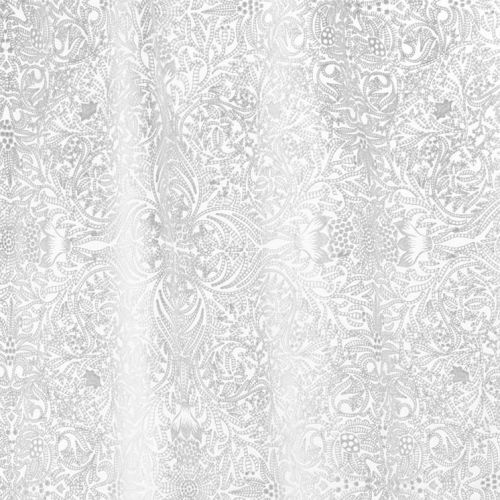 Pure Ceiling Embroidery Fabric