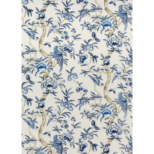 Giselle Upholstery Fabric