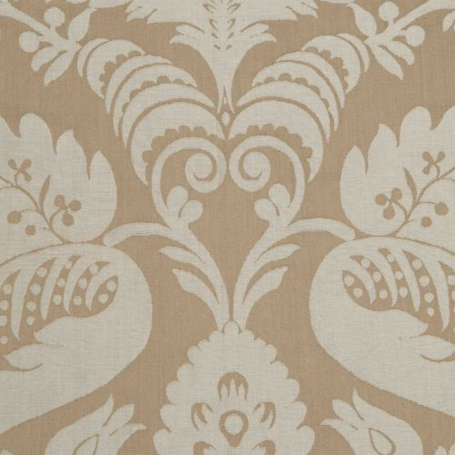 Bologna Damask Fabric