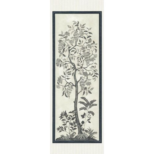 Trees of Eden Wall Panel