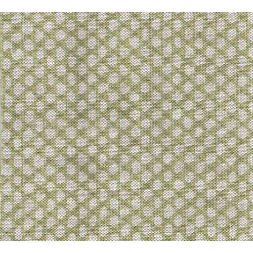 Wicker Linen Fabric