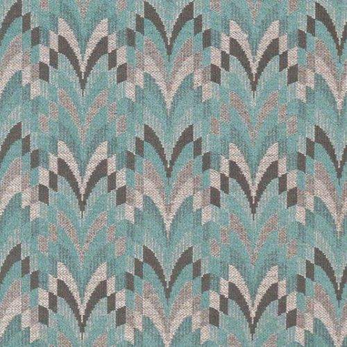 Coltrane Chenille Fabric