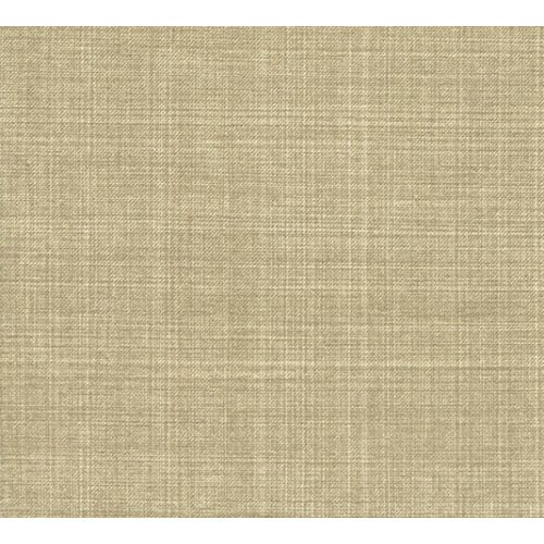 Fermoie Plain Cotton Fabric