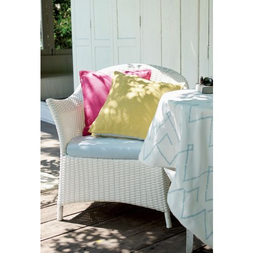 Lalla Diamond Indoor Outdoor Fabric