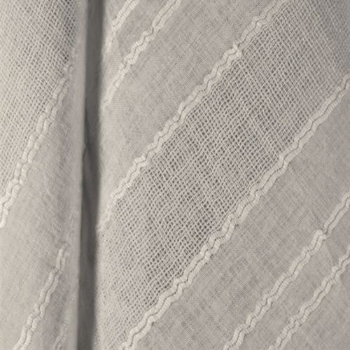 Dhow Sheer Fabric