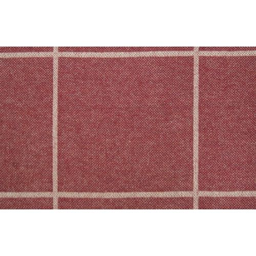 Cullen Lambswool Fabric