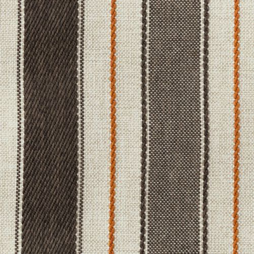 Agadir Outdoor Fabric